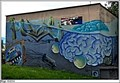 Image for Graffiti na trafostanici
