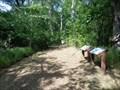 Image for Elm Fork Nature Preserve Trail - Carrollton, TX