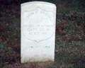 Image for John Harties Brown-Arlington, VA