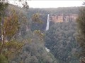 Image for Starkeys Lookout - West Rim Track, Morton National Park, NSW