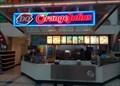 Image for Orange Julius - Quail Springs Mall, Oklahoma City, Oklahoma