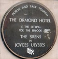 Image for The Ormond Hotel - Ormond Quay Upper, Dublin, Ireland