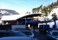 Image for Gondola Lift Rosswald - Termen, VS, Switzerland