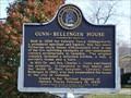 Image for Gunn-Bellenger House - Gadsden, AL