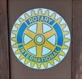 Image for Rotary International - Hill City, KS