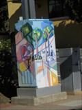 Image for San Luis Obispo Box - San Luis Obispo, CA
