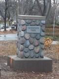 Image for Morrison Park - Rochester, NY