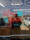 Image for Wilma's Kitchen - Springlake, Texas