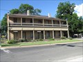 Image for Roper Hotel - Marble Falls, TX