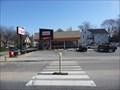 Image for Dunkin Donuts - Broadway, Newport, RI