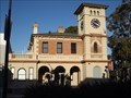 Image for Kempsey Post Shop - NSW, 2440