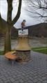Image for Boxelöfter Glocke - Spay - Germany - Rhineland/Palatinate