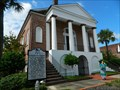 Image for Conway City Hall - Conway, SC