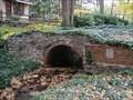 Image for Bonnie's Bridge - Cherry Hill, NJ