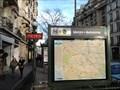 Image for Sèvres-Babylone - Paris, France