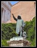 Image for Cola di Rienzo - Rome, Italy