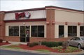 Image for Wendy's - Main St. - Newberry, SC.