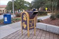 Image for LSU Campus - N. Stadium Dr.