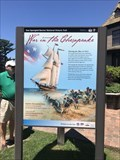 Image for War in the Chesapeake - St Michaels, MD
