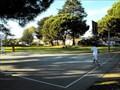 Image for Garfield Park basketball - Santa Cruz, CA