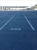Image for Parking Spot 666 - Tempe, AZ