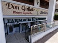 Image for Farmacia Ldo. Vishal Daswani - Morro Jable, Fuerteventura, Spain