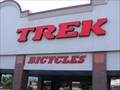 Image for Trek Bicycle West - Madison, WI
