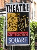 Image for The Theatre on San Pedro Square - San Jose, CA