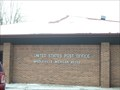 Image for Middleville Post Office 49333