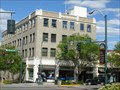 Image for Wenatchee Federal Savings and Loan