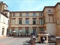 Image for Maison des Vins de Gaillac - Gaillac, France
