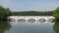 Image for Inundation Bridge II. - Stara Hlina, Czech Republic