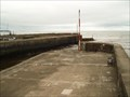Image for Aberaeron Pier - Wales, UK