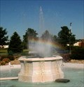 Image for Lucky 7 near Rainbow's End in Clinton, IA