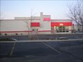 Image for Arby's - South Circle Drive - Colorado Springs, CO