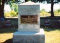 Image for Thomas McCoy Wells-DeKalb Junction, NY