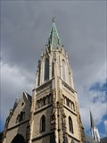 Image for Saints Peter and Paul - St. Louis, MO