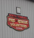 Image for North Towanda Fire and Rescue Volunteers