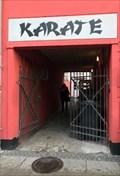 Image for Karate - Esbjerg, Danmark