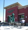 Image for Starbucks - Hway 99 - Stockton, CA