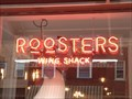 Image for Roosters Wing Shack - Three Rivers, Michigan