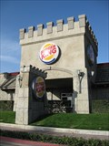 Image for Burger King - Beach Blvd - Buena Park, CA