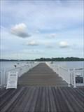 Image for Contemporary Resort - Lake Buena Vista, FL