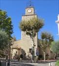 Image for Eglise Saint-Laurent - Ollioules, France