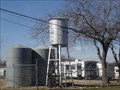 Image for North Village Water Tank