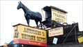 Image for Dan'l Boone's Trading Post Horse and Carriage - Grants Pass, OR