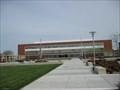 Image for Richmond City Hall Building - Richmond, CA