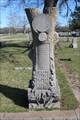 Image for Andrew Jackson Salmon - Rosemound Cemetery - Commerce, TX