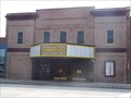 Image for Princess Theatre - South Pittsburg, TN