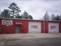 Image for Clarkshill Fire Dept. Lost Wilderness Station 70